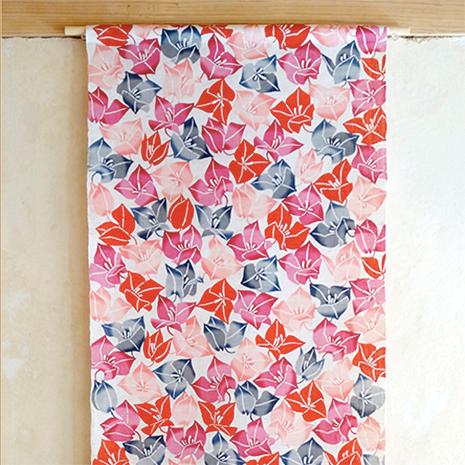 タペストリー・暖簾